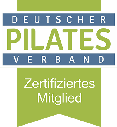 Deutscher Pilatesverband