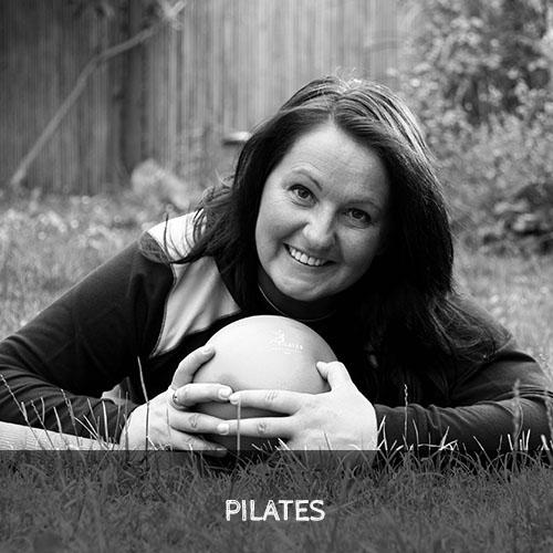 pilates28